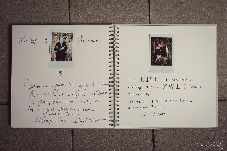polaroid album international wedding photographer czech. Black Bedroom Furniture Sets. Home Design Ideas